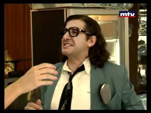 Ktir Salbeh 28 05 2012 Atramizeh كتير سلبي الأطرميزي