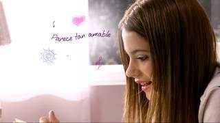 Disney Channel España | Promo Violetta: Te creo