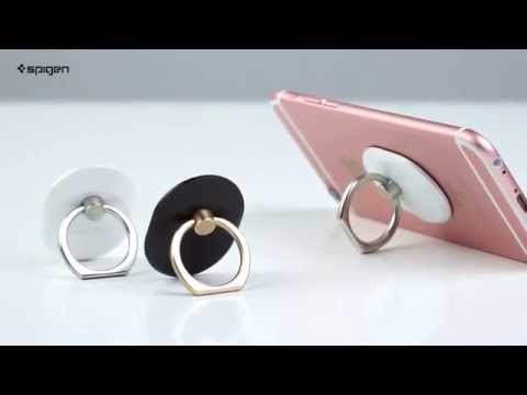 Xxx Mp4 Spigen Style Ring For Mobile Devices 3gp Sex