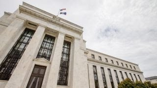 Debate heats up about Fed policy after March meeting