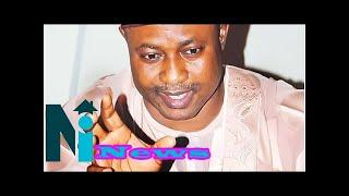 PDP dead, buried – Sani