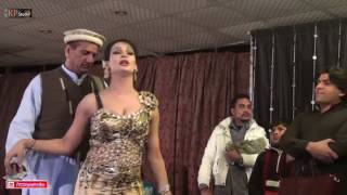 TABO PERFORMING @ PRIVATE MUJRA PARTY 2017