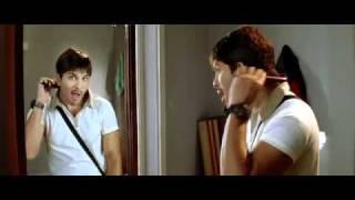 happy tamil movie song