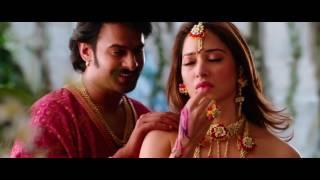 Pacha Bottesina - Baahubali - Blu-Ray - x264 - 1080p - DTS 5.1 MKV | NayaN