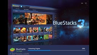 How to Download and Install Bluestacks 3 on Windows 10, 8, 7 - 2017/2018