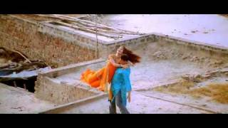 Rafta Rafta Namastey London HD www.Tube2u.com