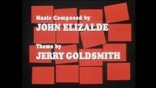 "BJ:  ""Fatal Overture"" (score suite; John Elizalde)"