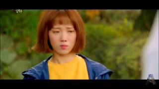 Kaabil Hoon full video    Kaabil    Weightlifting Fairy MV    Korean mix by AmRit KaRkivia torchbrow