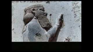 بیستون ( شعر حماسی به زبان لَکی ) - شاعرآقای کیومرث امیری - Bistoon - Kiyomarse Amiri