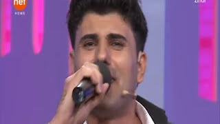 Barham shamami la Net Tv ( Evin zhn u zhyan ) 2016 Gorani Facebook