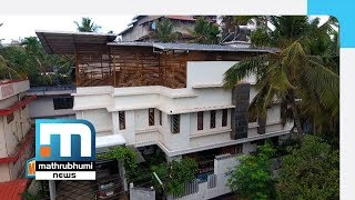 Malhaari, Luxury Home In Nine Cents!| Mastercraft Episode 68| Mathrubhumi News