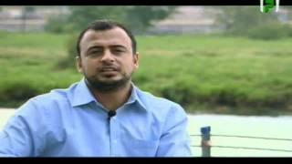 أحبك ربي -10- تعظيم الحرمات- مصطفى حسني