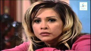 مسلسل بنات اكريكوز ـ الحلقة 39 التاسعة و الثلاثون كاملة HD