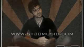 J Band Shahin S2, ManiMan, Moein Parazit - Ghelghelak