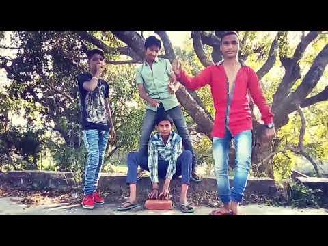 Xxx Mp4 Bhojpuri Video Othlali Se Roti Bor Ke 2018 3gp Sex
