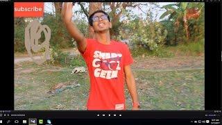 bangla funny natok bangla funny video teacher basa vara dayna just funny