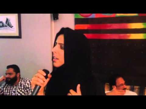Xxx Mp4 Reshna Sings Ye Ladka Haye Alllah 3gp Sex