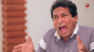 হাসতে হবেই ১০০% | Mosharraf Karim Funny Video | Comedy Natok Clip 2017