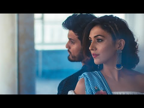 Coldplay - A Sky Full Of Stars   Neeti Mohan, Rushil, KHS Cover