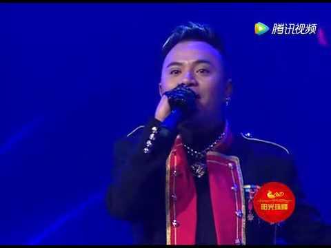 Xxx Mp4 Village Girl Tibetan Song 3gp Sex