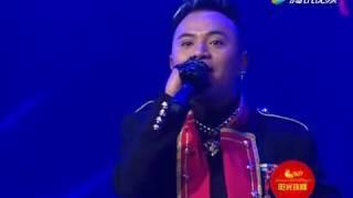 Village  Girl - tibetan song