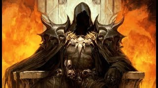 [1.5 - Hour] Epic Music Mix Volume 5- 8 [Hybrid rock, Aggressive, Evil, Dark]