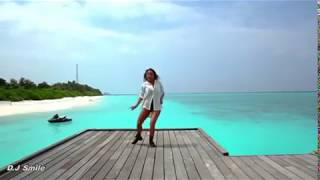 An Amazing Twerk Dance Compilation تجميعه رقص غربى رائعه