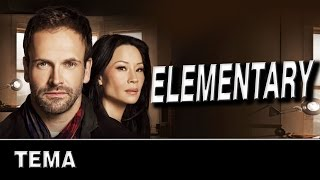 Elementary Theme ( Laboratório Covering )