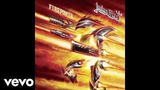 Judas Priest - Firepower (Audio)