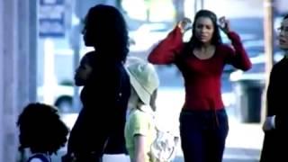 Nicole C Mullen My Redeemer lives{Official Video}