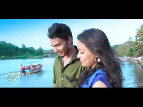 Pinnilulla Benchilai I Singer :Hashik Sakki I story about school lovers