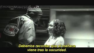 2Pac - Unconditional Love Traducida y Subtitulada al Español [HD - Official Video]