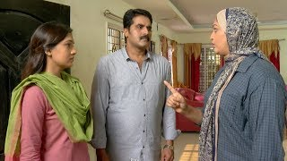 Deivamagal Episode 1402, 30/11/17