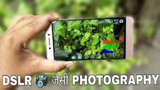 Top 5 Professional 📷Camera  Apps for Android . Lets Do a better photography