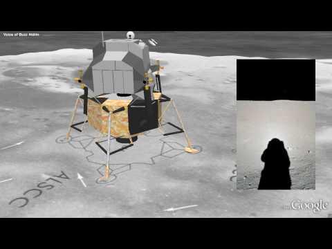 Xxx Mp4 Moon In Google Earth Apollo 11 Landing 3gp Sex