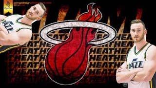 Gordon Hayward to the Miami Heat? Dissecting the Rumor