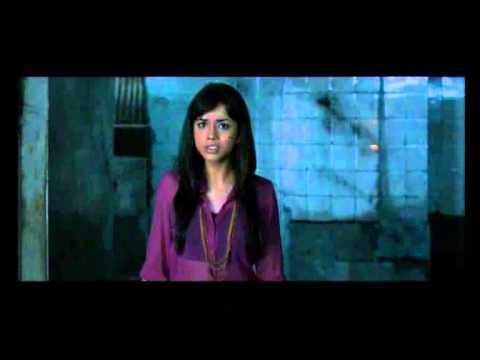 Xxx Mp4 Aparna Bajpai Very Dangerous Scene 3gp Sex
