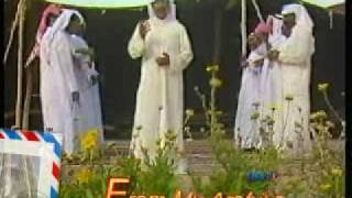 عبدالكريم عبدالقادر 1987 الوجه الصبوحي