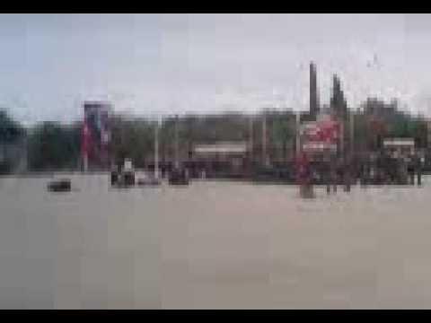 Burdur Askeriye 27.10.2008 Piyade Ercan Sener
