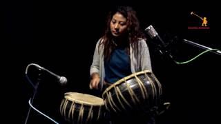 Indira Lachhimashyu