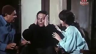 النمر والانثى 1987 عادل امام