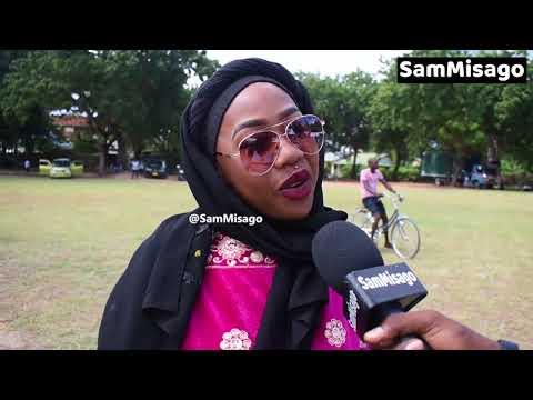 Xxx Mp4 Amber Lulu Afunguka Kuhusu Ukaribu Wake Na Muna Love Hayo Maswala Tusiongee Bhana 3gp Sex