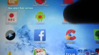 Download Root Asus Android Phone Without PC 3Gp Mp4