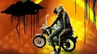Rude Boy (Remix)_Rihanna vs UB40.mp4
