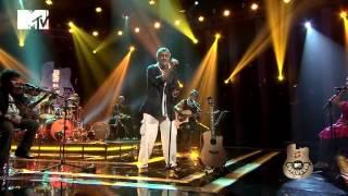Lucky Ali    MTV Unplugged Season 2   O Sanam