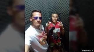F.M.Pensante - COMANDO RIO LARGO