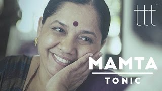 MAMTA TONIC - a short film by TTT