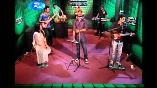 Ekla Manush By Rajib Direction Shahriar Islam.mp4