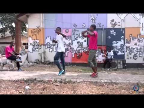 ASA MMA Dance AWOA 3gp