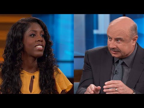 Xxx Mp4 Dr Phil To Woman Whose Fiancé Abandoned Her On Their Wedding Day 'You Are Grieving The Man You … 3gp Sex